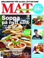Matmagasinet 10/2006