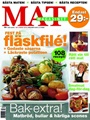 Matmagasinet 3/2006