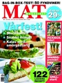 Matmagasinet 5/2006