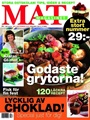 Matmagasinet 9/2006