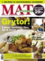 Matmagasinet 10/2007