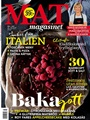 Matmagasinet 3/2017