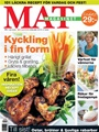 Matmagasinet 4/2008