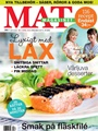 Matmagasinet 4/2010