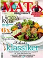 Matmagasinet 4/2016