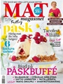Matmagasinet 4/2017