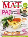 Matmagasinet 5/2011