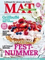 Matmagasinet 5/2013