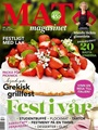 Matmagasinet 5/2015