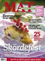 Matmagasinet 6/2013