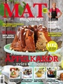 Matmagasinet 8/2014
