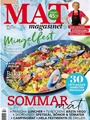 Matmagasinet 8/2017