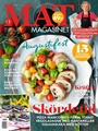 Matmagasinet 8/2019