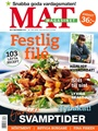 Matmagasinet 9/2011