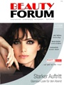 Medical Beauty Forum 2/2014