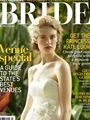 Melbourne Bride Magazine 4/2014