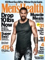 Men's Health (UK Edition)