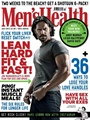 Men's Health (UK Edition) 10/2013