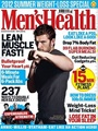 Men's Health (UK Edition) 6/2013