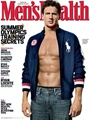 Men's Health (US edition) 6/2013