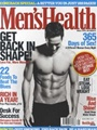 Mens Health (UK Edition) 7/2006