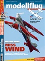 MFI - Modellflug International 3/2014