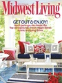 Midwest Living 10/2013