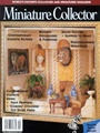 Miniature Collector 2/2014