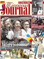 Minnenas Journal 4/2013
