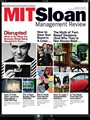 MIT Sloan Management Review 2/2014