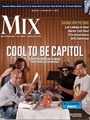 Mix Magazine/recording Industry Magazine