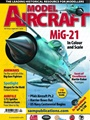 Model Aircraft Monthly 2/2014