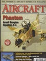 Model Aircraft Monthly 7/2006