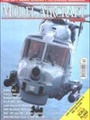 Model Aircraft Monthly 8/2009