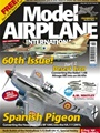Model Airplane International 3/2014