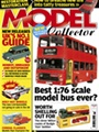 Model Collector 12/2010