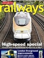 Modern Railways Renewals 7/2009