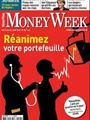 Moneyweek Previously La Vie Financiere 3/2011