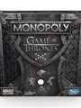 Monopol Game Of Thrones ENG - Spel