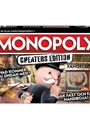 Monopol Cheaters Edition - Spel