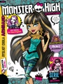 Monster High 1/2017