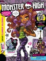 Monster High 2/2017