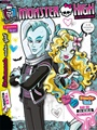 Monster High 3/2016