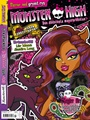 Monster High 9/2013