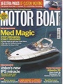 Motorboat & Yachting 7/2006