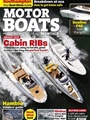 Motor Boats Monthly 3/2014