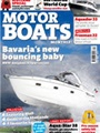 Motor Boats Monthly 4/2010