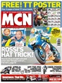 Motorcycle News 2/2014