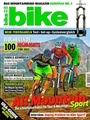 Mountain Bike  2/2014