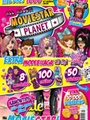 MoviestarPlanet 2/2013